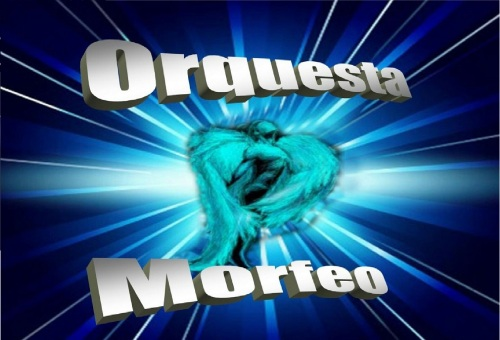 morfeo 1